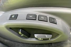 2013 MY14 Volvo XC60 DZ MY14 D5 Suv Image 5