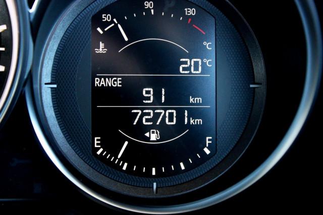 2017 Mazda CX-9 TC Sport Suv Mobile Image 18