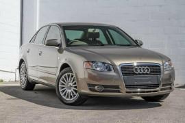 New & demo & used cars for sale in Sunshine Coast - Sunco