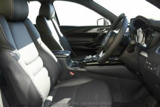 2021 Mazda CX-9 TC GT Suv image 9