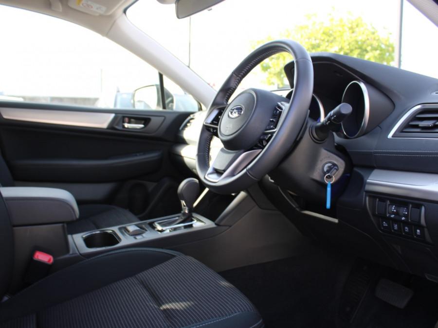 2020 Subaru Outback 5GEN 2.5i Suv