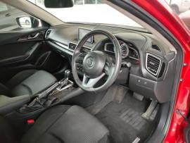 2014 Mazda 3 BM5478 Maxx Hatchback image 19