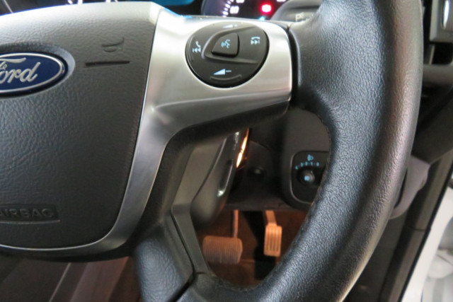 2015 Ford Kuga Ambiente FWD 17 of 24