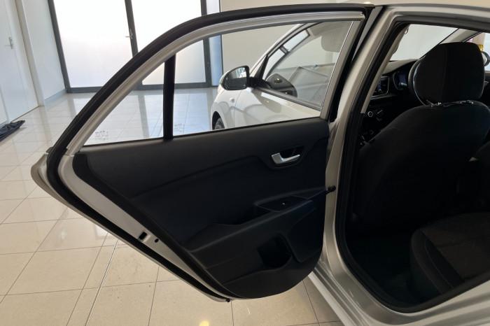 2019 Kia Rio YB MY19 S Hatchback Image 12