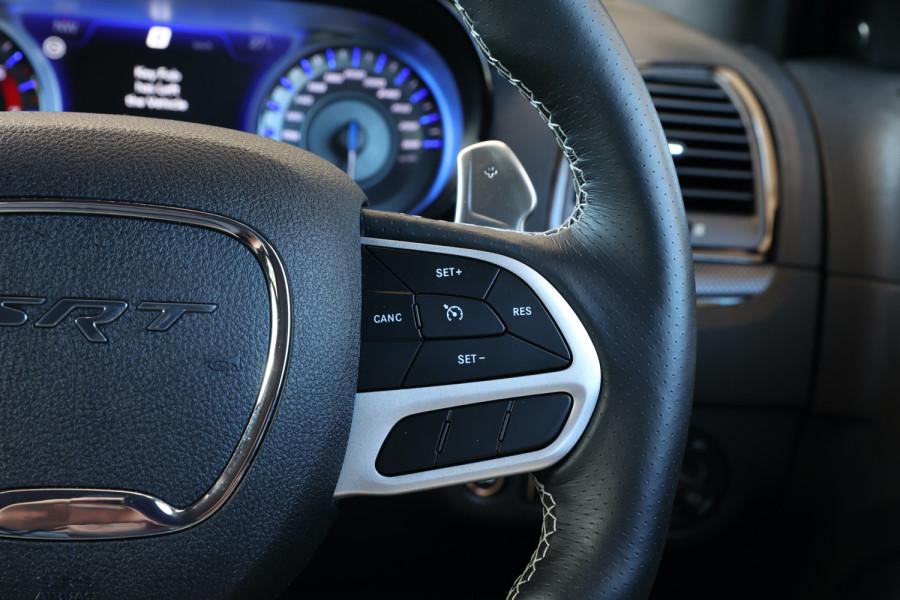 2019 Chrysler 300 LX SRT Core Sedan Image 20