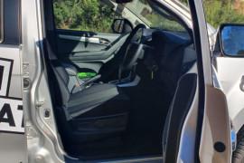 2019 Isuzu UTE D-MAX LS-U Crew Cab Ute 4x4 Utility Mobile Image 6