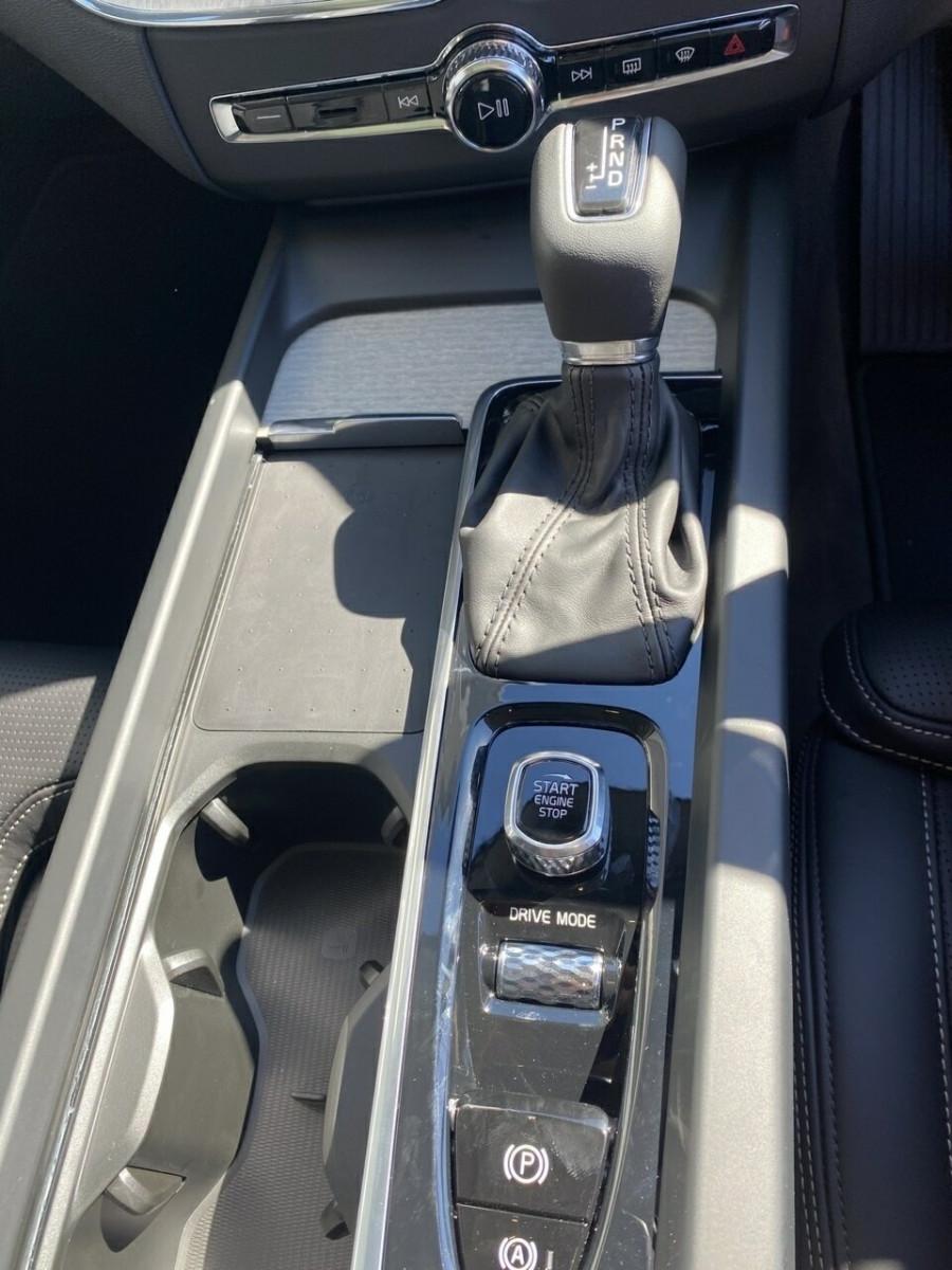 2021 Volvo XC60 UZ T5 Inscription Suv Image 17