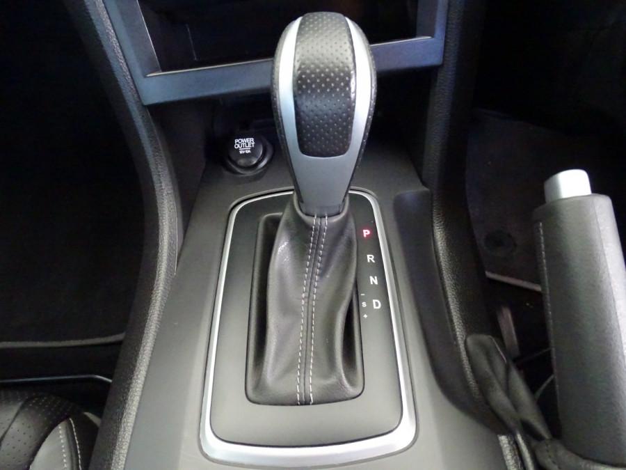 2015 Ford Falcon FG X XR8 Sedan Image 22