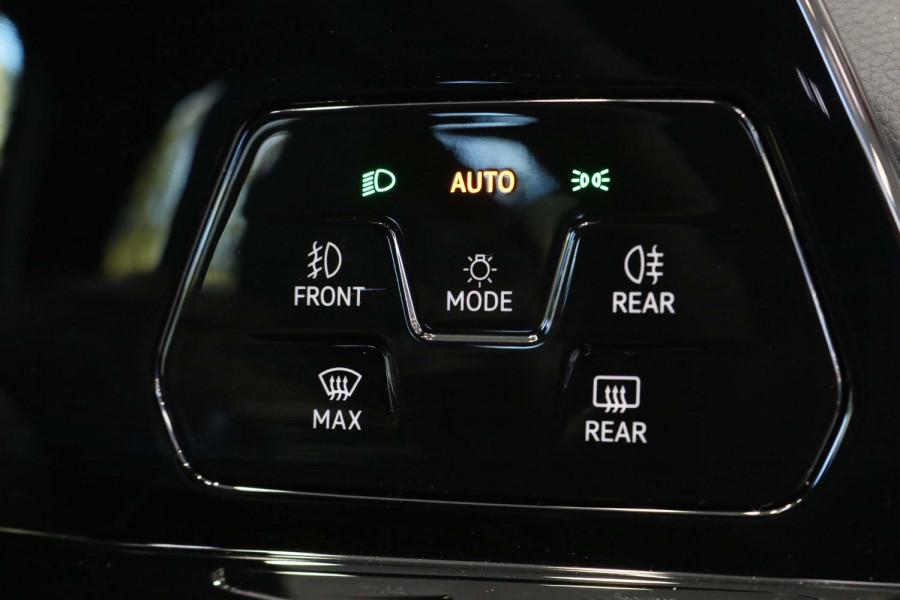 2021 Volkswagen Golf 8 GTI Hatch Image 14
