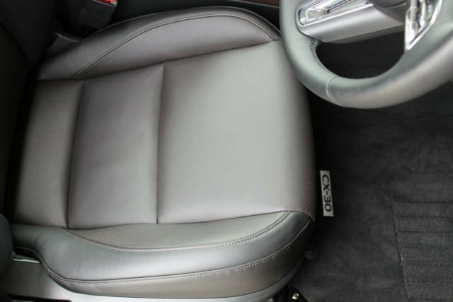 2020 Mazda CX-30 DM Series G20 Astina Wagon Mobile Image 27