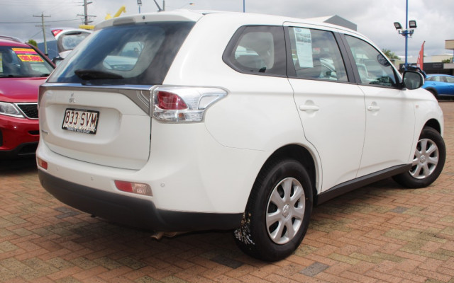 2012 MY13 [SOLD]
