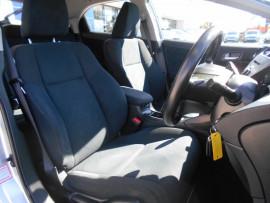 2013 Honda Civic 9t MY13 Hatchback