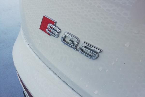 2018 MY19 Audi Sq5 FY MY19 Suv Image 4