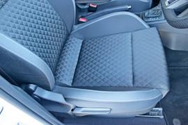 2018 MY19 Skoda Rapid Hatchback