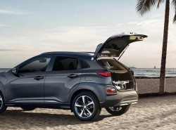 Ready for a new car? Here are 7 key benefits of owning a Hyundai
