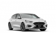 ford Focus accessories Wodonga, Lavington