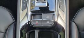 2021 MG HS PHEV SAS23 Essence Wagon image 30