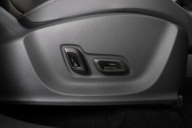 2021 MG ZS EV AZS1 Essence Rv/suv image 16