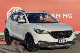 MG ZS Excite Plus 1.0Pt