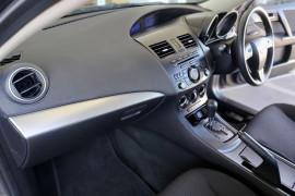 2011 Mazda 3 BL10F2 Neo Sedan Mobile Image 15