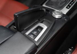 2010 Mercedes-Benz E350 Mercedes-Benz E350 Avantgarde Cabriolet