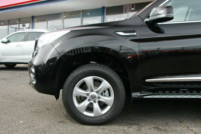 2019 Haval H9 Ultra 7 of 22