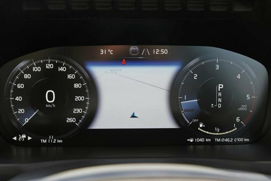 2019 Volvo XC90 L Series D5 Inscription Suv Mobile Image 24