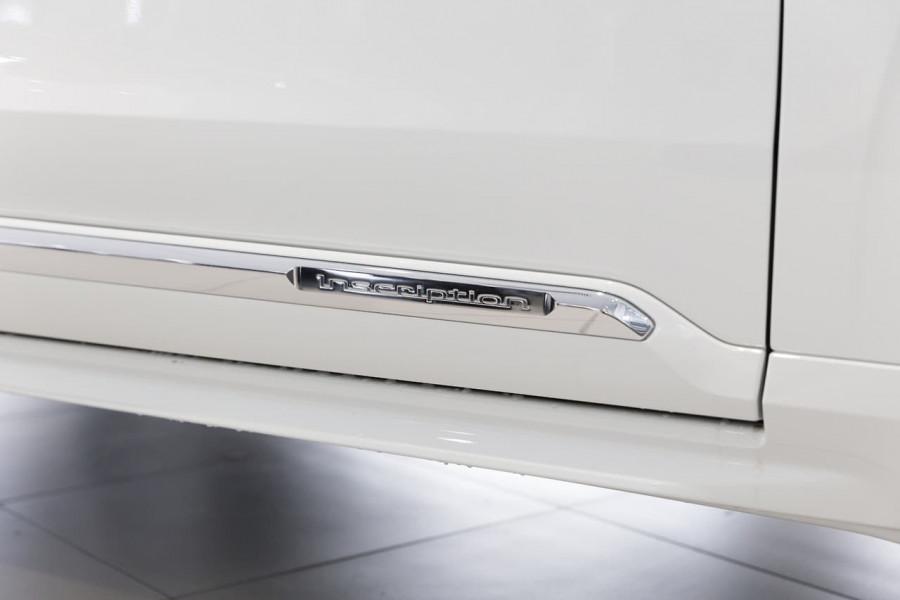 2019 Volvo XC90 L Series T6 Inscription Suv Image 12