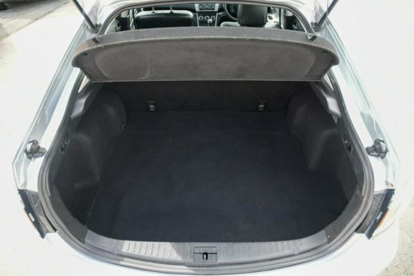 2008 Mazda 6 GH1051 Luxury Sports Hatchback Image 5