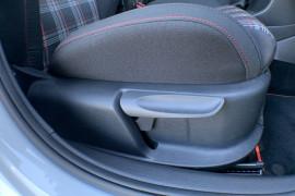 2017 Volkswagen Polo 6R GTI Hatch Image 5