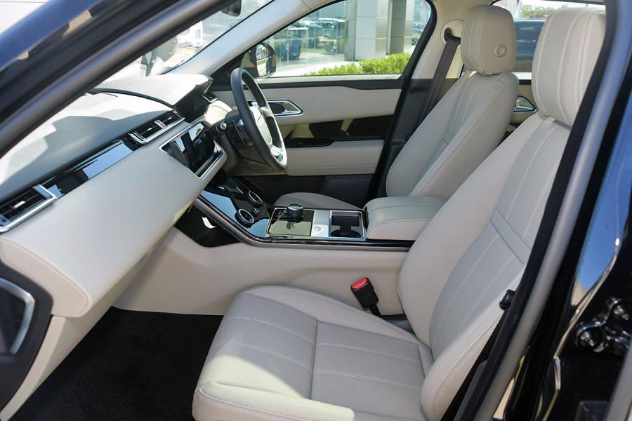 2019 MY19.5 Land Rover Range Rover Velar L560 Velar SE Suv Mobile Image 10