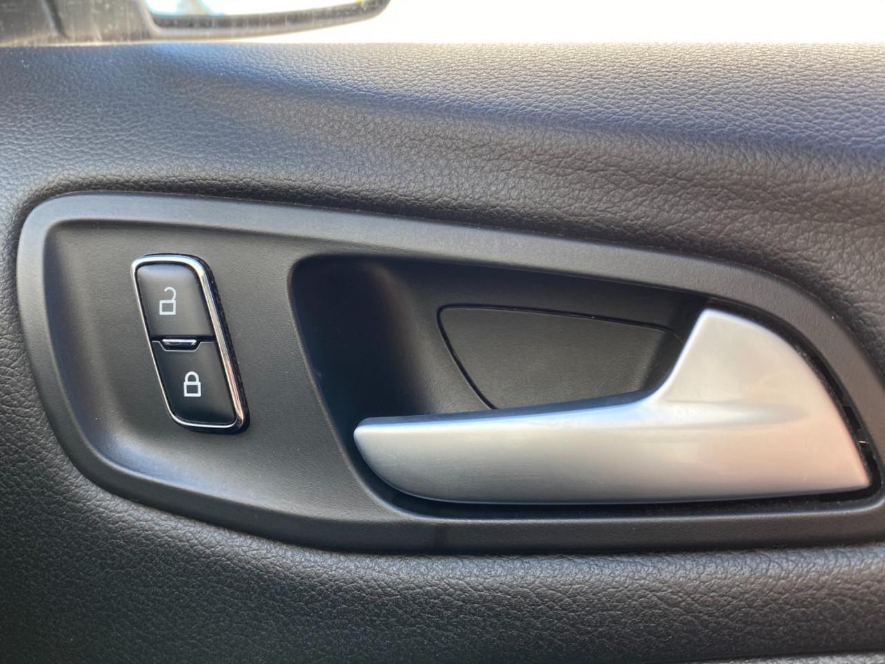 2015 Ford Kuga TF MY15 TREND Wagon Image 19