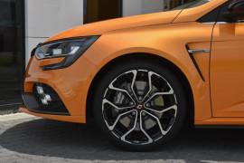 2019 Renault Megane R.S. BFB 280 Auto Hatch Image 5