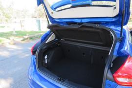 2018 Ford Focus LZ Sport Hatchback image 18