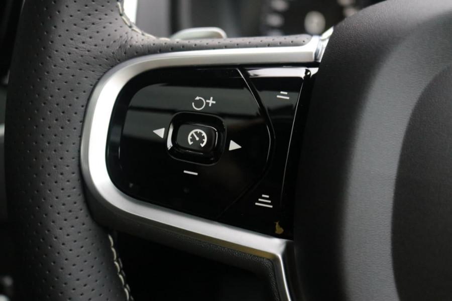 2018 Volvo XC90 L Series T6 R-Design Wagon