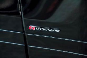 2019 Land Rover Range Rover Velar L560 MY20 D240 R-Dynamic S Suv Image 4