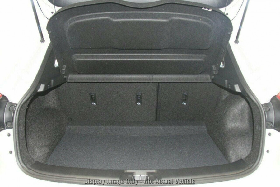 2020 MY0  Nissan QASHQAI J11 Series 3 ST-L Suv Image 21