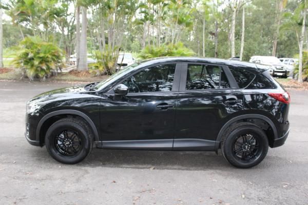 2015 Mazda CX-5 KE1072 Maxx Suv Image 5