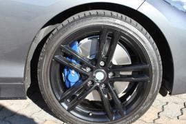 2019 BMW 1 Series F20 LCI-2 125i Hatchback Image 5