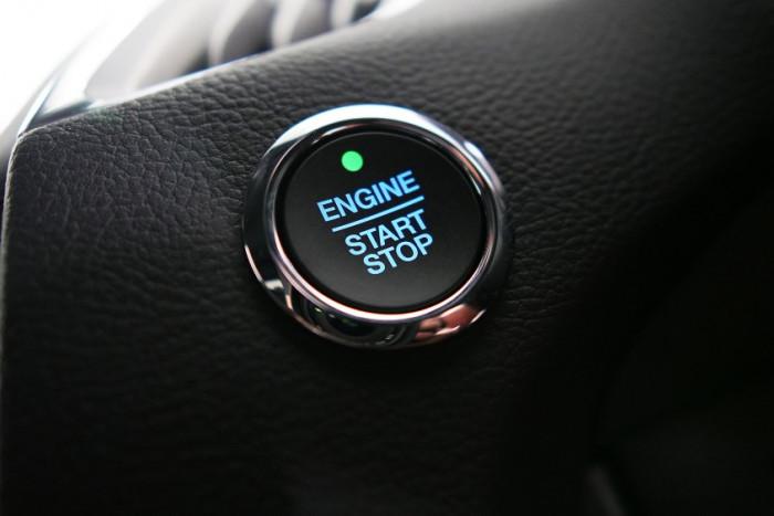 2019 Ford Endura CA 2019MY ST-Line Suv Image 9
