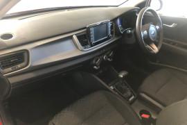 2018 Kia Rio YB S Hatchback Image 4