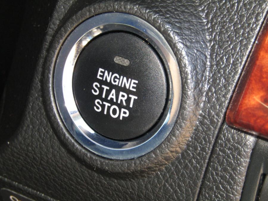 2010 Subaru Liberty B5  3.6R Premium Sedan Image 23
