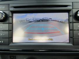 2020 Toyota Yaris Gx1.3 Hatchback