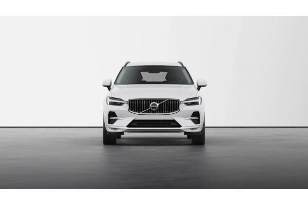 2021 MY22 Volvo XC60 UZ B5 Momentum Suv Image 5