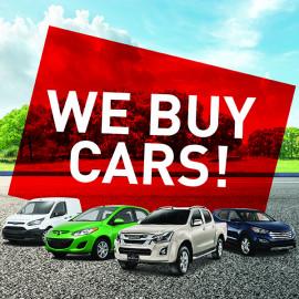 2012 MY13 Volkswagen Caddy 2KN MY13 TDI250 Van