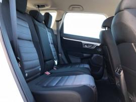 2018 Honda CR-V RW VTi-S AWD Wagon