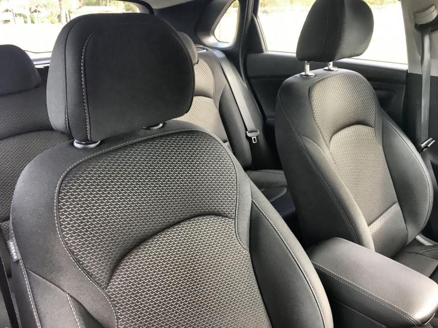2019 Hyundai I30 PD2 MY19 Active Hatch Image 6