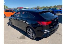 2019 Kia Bd Cerato BD MY19 S Hatchback Image 5