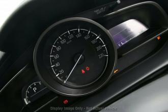 2020 MY0  Mazda CX-3 DK Maxx Sport Suv image 12