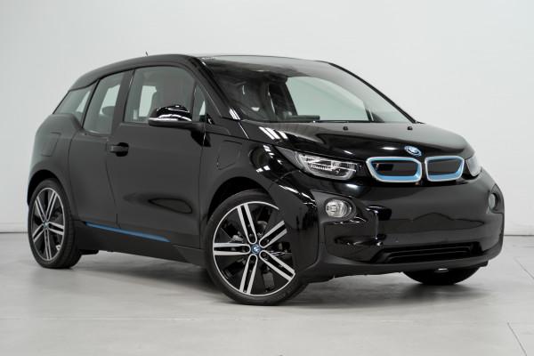 BMW I3 I3 Bmw I3  Auto